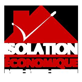 Logo Deco Falaise