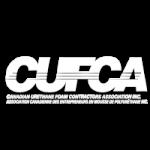 Logo de Cufca